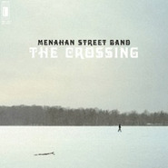 The Menahan Street Band, The Crossing (CD)
