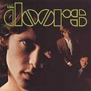 The Doors, The Doors [Mini-LP Sleeve] (CD)