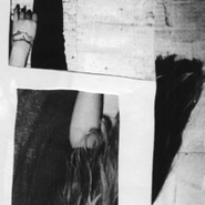 Naomi Punk, The Feeling (CD)