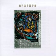 Erasure, The Innocents (CD)
