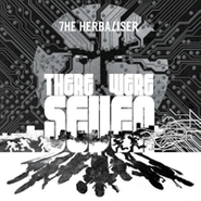 The Herbaliser, There Were Seven (CD)