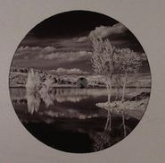"Various Artists, Things Have Changed EP (12"")"