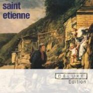 Saint Etienne, Tiger Bay [Deluxe Edition] (CD)