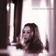 Tori Amos, To Venus And Back (CD)