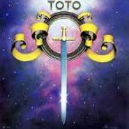 Toto, Toto (CD)