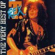 T. Rex, The Very Best Of T. Rex (CD)