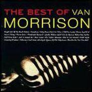 Van Morrison, The Best Of Van Morrison (CD)