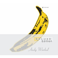 The Velvet Underground, The Velvet Underground & Nico [45th Anniversary Deluxe Edition] (CD)