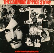 Various Artists, The Carmine Appice Story (LP)