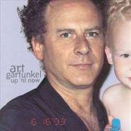 Art Garfunkel, Up 'til Now