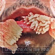 Toro y Moi, Underneath The Pine (LP)