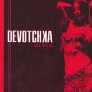 DeVotchKa, Una Volta (CD)