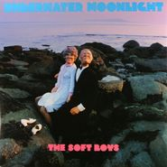The Soft Boys, Underwater Moonlight ...And How It Got There (LP)