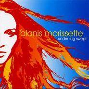 Alanis Morissette, Under Rug Swept (CD)