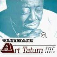 Art Tatum, Ultimate Art Tatum (CD)