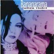 Bananarama, Ultra Violet (CD)