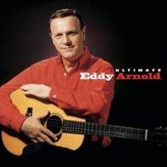 Eddy Arnold, Ultimate Eddy Arnold (CD)