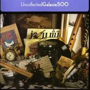 Galaxie 500, Uncollected (CD)