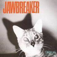 Jawbreaker, Unfun (CD)
