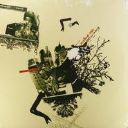 Machinedrum, Urban Biology (LP)