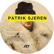 "Patrik Sjeren, Untitled (12"")"