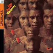 Roy Ayers, Ubiquity (CD)