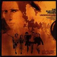 The Electric Prunes, Underground (CD)