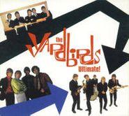 The Yardbirds, Ultimate! (CD)