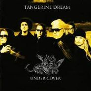 Tangerine Dream, Under Cover - Chapter One (CD)