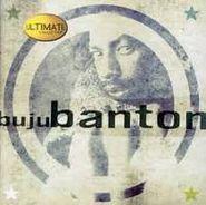 Buju Banton, Ultimate Collection (CD)