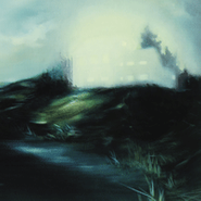 The Besnard Lakes, Until In Excess, Imperceptible UFO (CD)