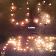 Hayden, Us Alone (CD)