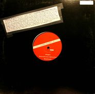 "Various Artists, Unreleased 3 (12"")"