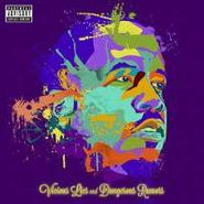 Big Boi, Vicious Lies & Dangerous Rumors (CD)