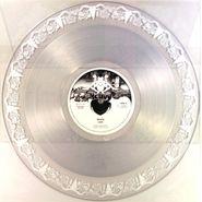 "Boris, Vein (Hardcore Version) [Limited Edition, Clear Vinyl] (12"")"