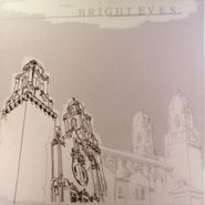 Bright Eyes, Vinyl Box Set (1997-2001) (LP)