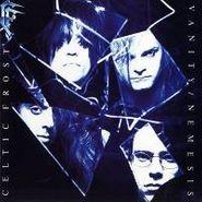 Celtic Frost, Vanity / Nemesis (CD)