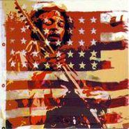 Jimi Hendrix, Villanova Junction [Limited Edition] (CD)