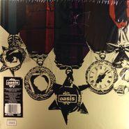 Oasis, Vinyl Box Set (LP)