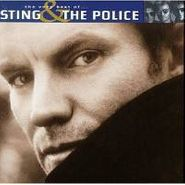 Sting, The Very Best Of Sting & The Police (CD)