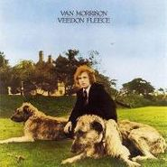 Van Morrison, Veedon Fleece (CD)