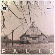 Veronica Falls, Veronica Falls (LP)