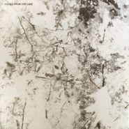 Voices From The Lake, Voices From The Lake (LP)