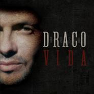 Draco Rosa, Vida (CD)