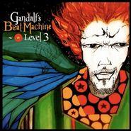 Eligh, Vol. 3-Gandalf's Beat Machine (CD)