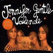 Jennifer Gentle, Valende (CD)