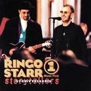 Ringo Starr, VH1 Storytellers (CD)