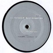 "N/A, Variance III / Variance IV (12"")"