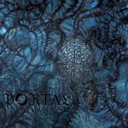 Portal, Vexovoid (CD)