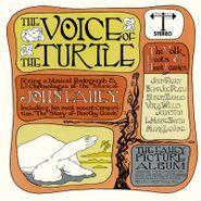 John Fahey, Voice Of The Turtle [180 Gram Vinyl] (LP)